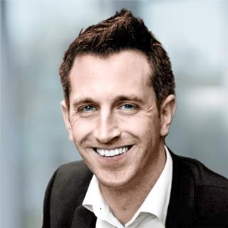 Philipp_Hofmann