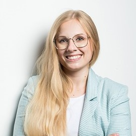 Laura Schöning_cropped