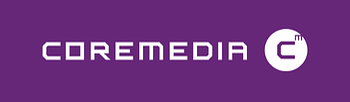 coremedia-logo-white-on-purple