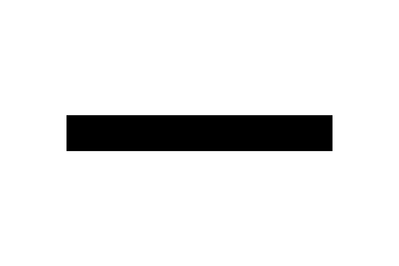 Calvin-Klein-logo small frame