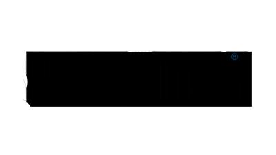 Luxottica-logo-picture